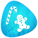Traditional Christmas Carols icon
