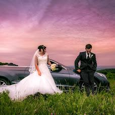 Wedding photographer Ralf Milde (ralfmilde). Photo of 15.10.2015