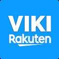 Viki: Korean Drama, Movies & Asian TV download