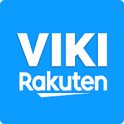 Viki: Asian TV Dramas & Movies icon
