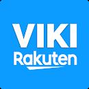 Viki: Korean Drama, Movies & Asian TV file APK Free for PC, smart TV Download