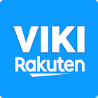 Viki: Korean Drama, Movies & Asian TV icon