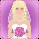 wedding dress up games APK