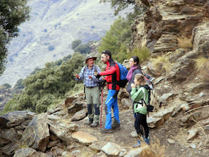 Photo: Momento GPS2
