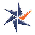 Equity Advisor Solutions icon