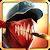 Underworld Empire file APK Free for PC, smart TV Download