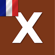 Word Expert - French (for SCRABBLE)
