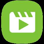 SimPlayer File Sender for Gear 2.9.0