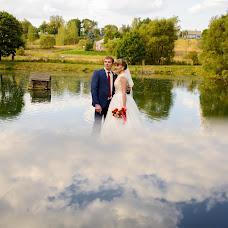 Wedding photographer Dmitriy Aldashkov (aldashkov). Photo of 02.04.2015