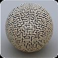 Labyrinth apk