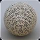 Labyrinth (game)