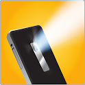 Safest Flashlight (LED) icon