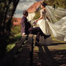 Wedding photographer Vadim Pavlosyuk (vadl). Photo of 09.02.2015