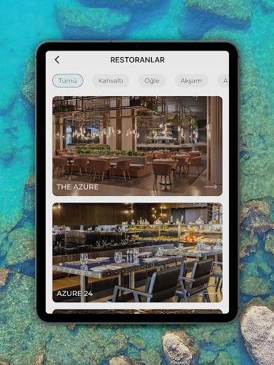 Maxx Royal Resorts screenshot 7