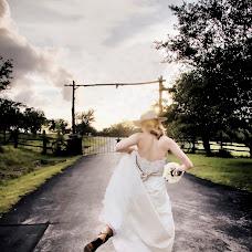 Wedding photographer Jeff Loftin (jeffloftin). Photo of 19.08.2015