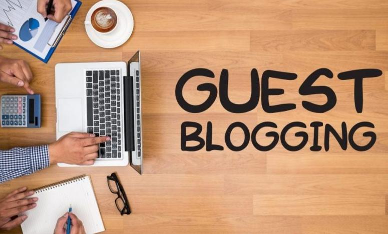 So sánh giá dịch vụ Guest Posting sẽ giúp bạn tránh được tình trạng chặt chém