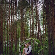 Wedding photographer Natalya Yakovenko (YakovenkoNatali). Photo of 23.06.2016