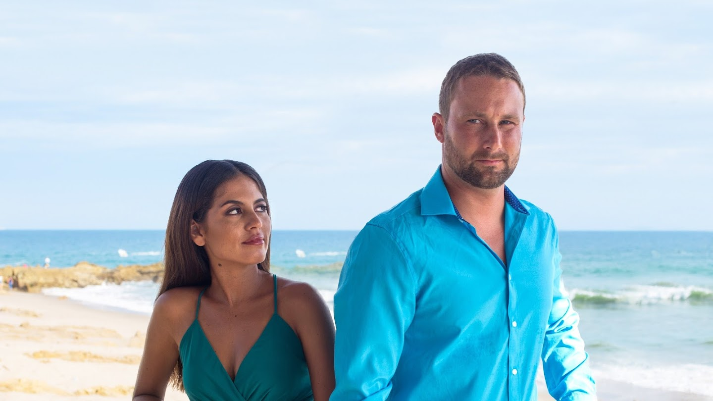 Watch 90 Day Fiancé: What Now? live