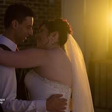 Wedding photographer Luke Close (LukeClose). Photo of 13.02.2019