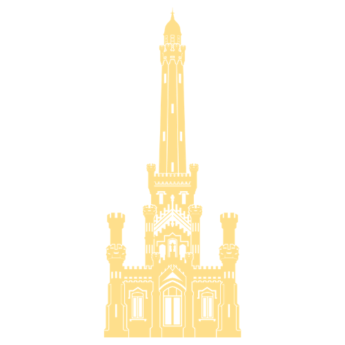 Gold Coast icon