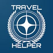 Star Citizen Travel Helper