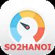 SO2HANOI.METER Download on Windows
