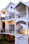 Best Serviced Apartments in Bangalore Koramangala