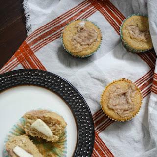 Muffin Flavors Recipes