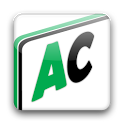 AppCharge icon