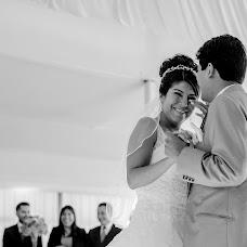Wedding photographer Bruno Cruzado (brunocruzado). Photo of 09.04.2017