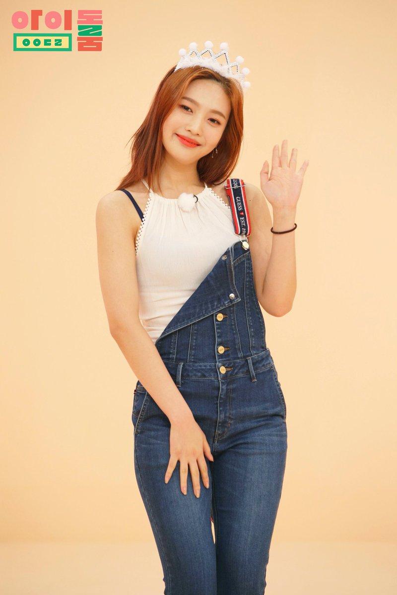 joy jeans 31