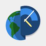 TerraTime Pro 6.0.1 (Paid)