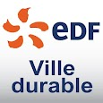 Ville durable EDF