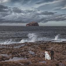 Wedding photographer Marcin Szwarc (szwarcfotografia). Photo of 28.11.2018