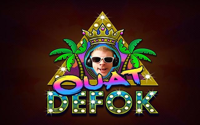 Ouatdefok