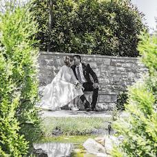 Wedding photographer Begoña Dang (bdfotoboda). Photo of 28.01.2016