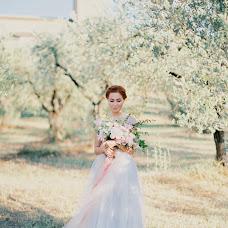 Wedding photographer Kseniya Bunec (Keniya). Photo of 26.09.2016