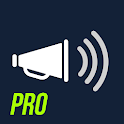 CountMyReps Pro Voice Counter icon