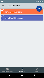 Important Emails App Latest Version  Download For Android 2
