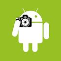 FotoTool - Photographer Tools icon