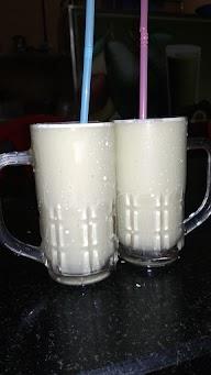 Anvarikka Juice Shope photo 1