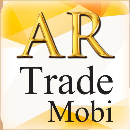 AnandRathi Trade Mobi