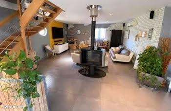 maison à Langrolay-sur-Rance (22)