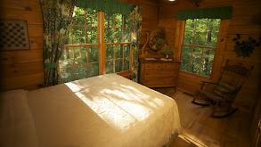 Smoky Mountains Dream Cabin thumbnail