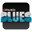 Music Blues - Music Downloader