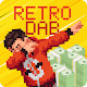 Download Retro Dab for PC