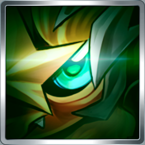 HACK MONSTER CHRONICLES icon