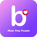New!! Free badoo chat dating tips 2020 icon