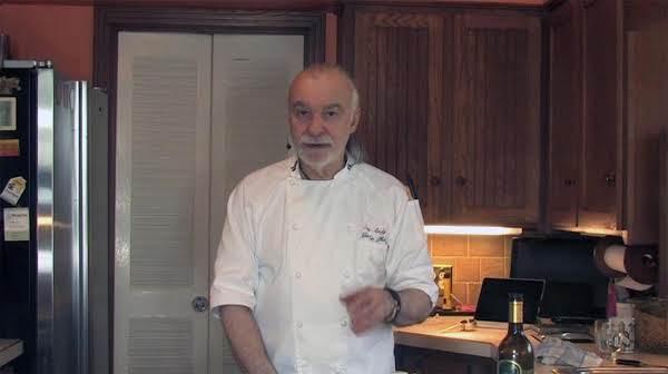 Turkey And Mushroom Potpie (with Video) Recipe