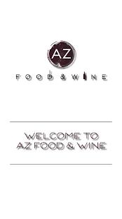 Arizona Food & Wine for PC / Windows 7, 8, 10 / MAC Free Download